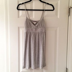 Aerie nightgown